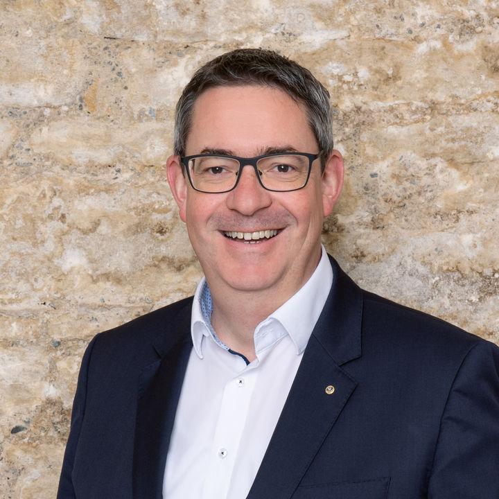 Martin Dätwyler