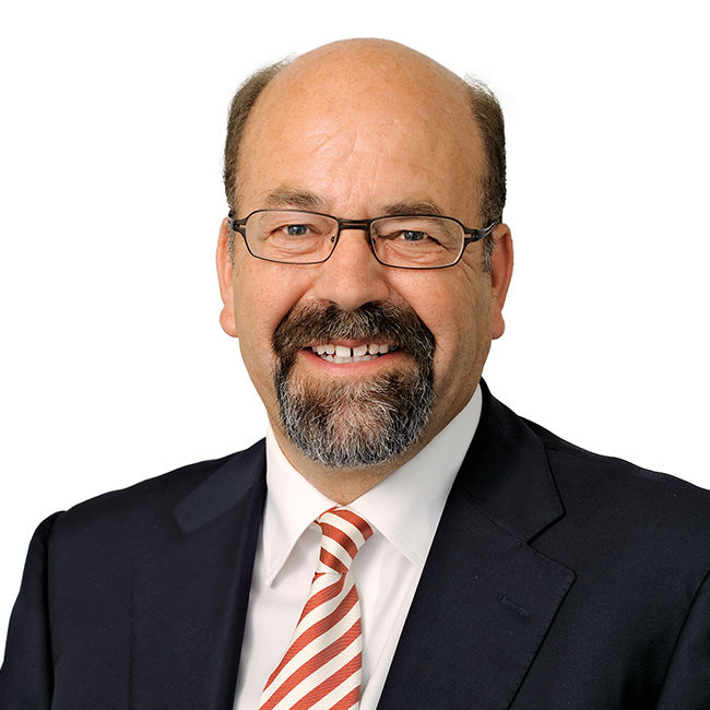 Joachim Eder