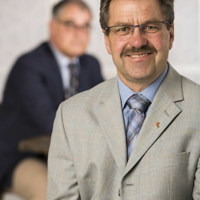 Stefan Löw