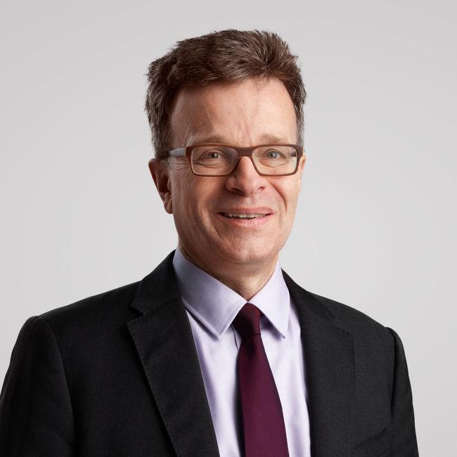 06. Marc Daniel Schinzel