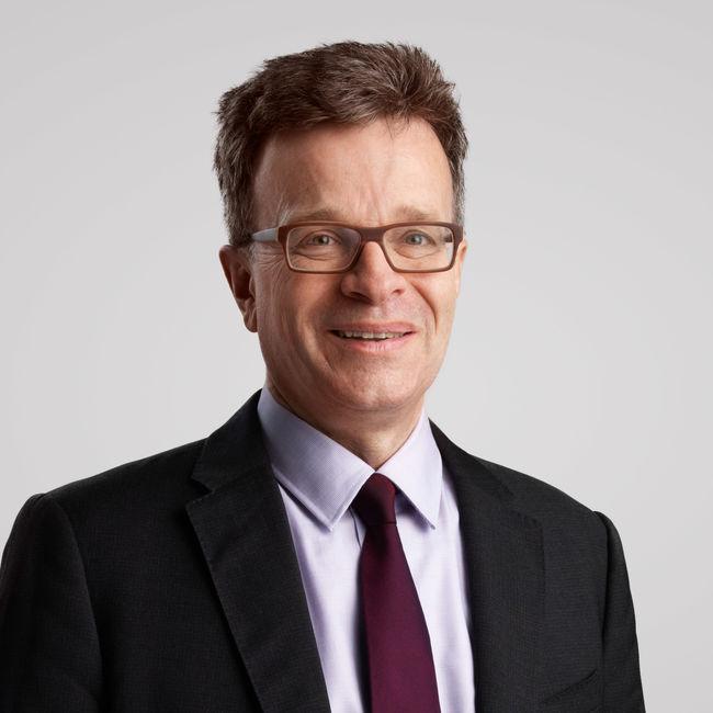 06. Marc Schinzel
