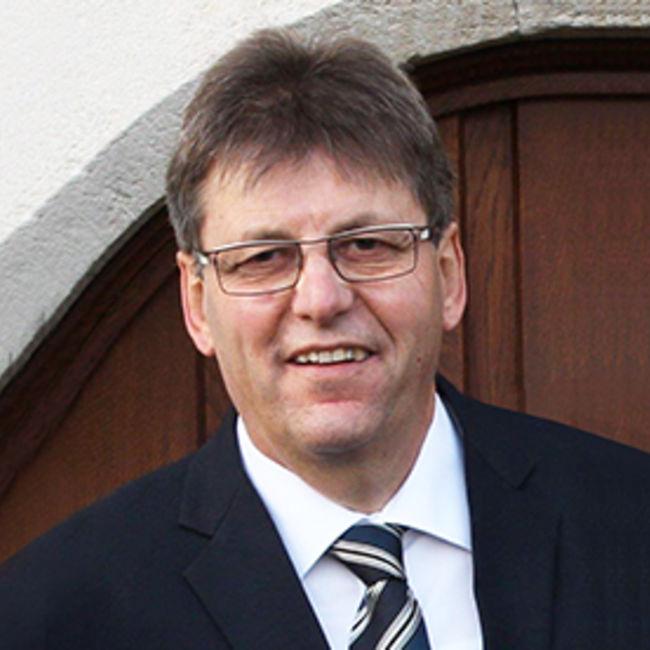 Rémy Gröflin