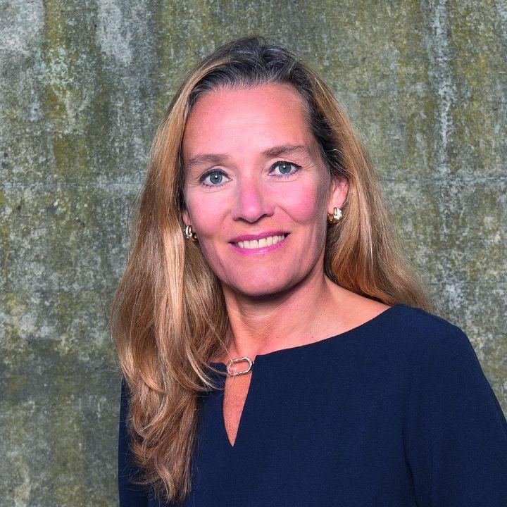 Daniela Reichenstein