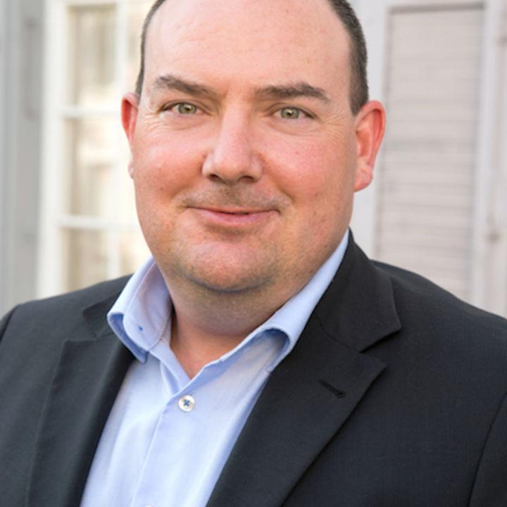 Jörg Felix