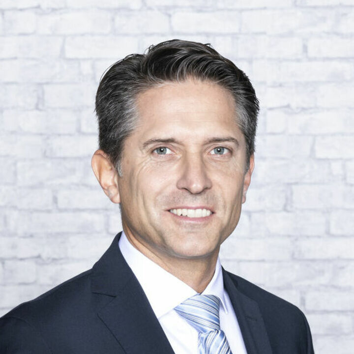 Pascal Leumann