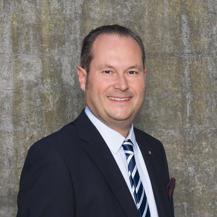 Matthias Mundwiler