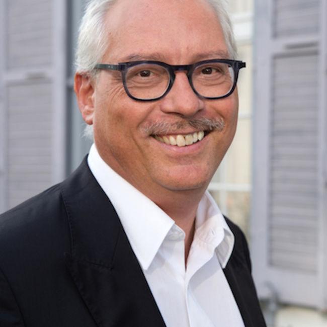 Orlando Meyer