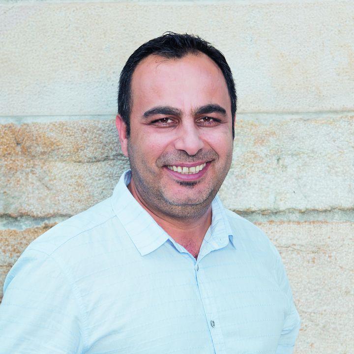 Mehmet Altay