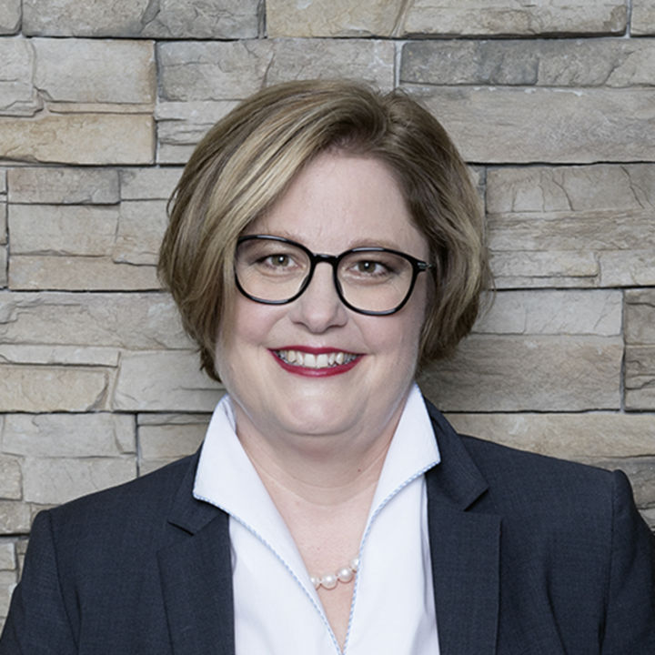 Elisabeth Vock