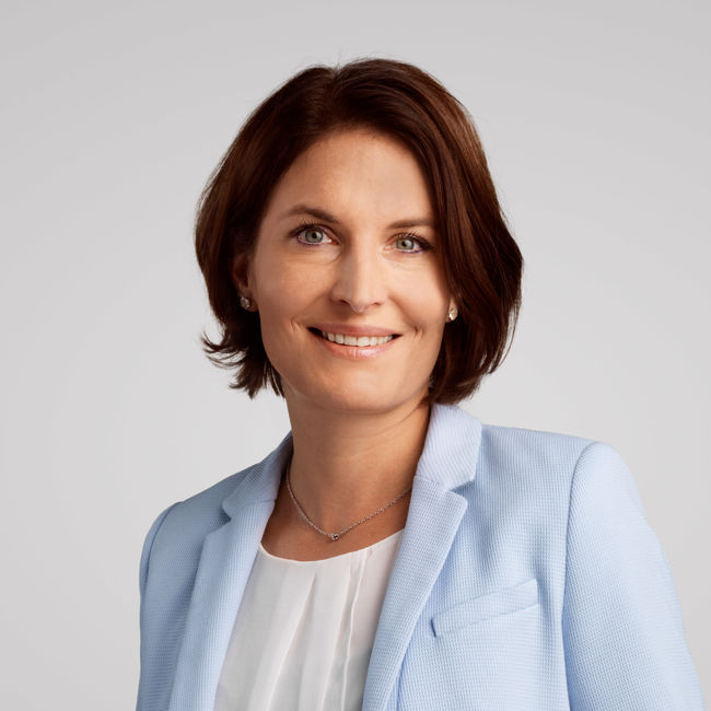 05. Saskia Schenker