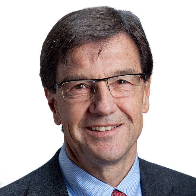 Bruno Pezzatti